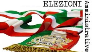 elezioni-amministrative-2014
